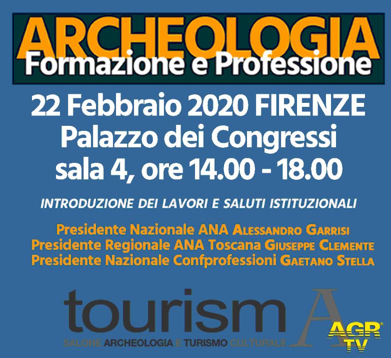 Associazione Nazionale Archeologi