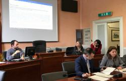 Ostia, nasce il marchio agroalimentare: Denominazione Origine Municipale