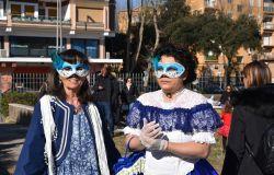 Municipio X, Carnevale del mare...gli ultimi appuntamenti