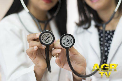 Palidoro, commissione con la Asl per evitare la chiusura del Centro Vaccini