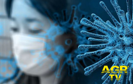 AMSI,UMEM,UXU,CO-MAI; più informazione e prevenzione