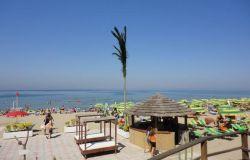 Lazio, obiettivo sulle concessioni balneari