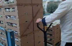 Milano Ristorazione: La lotta allo spreco alimentare non si ferma