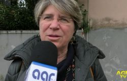 Acilia, re-styling delle aule, lavori al via - Giuliana Di Pillo