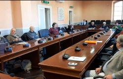 MUNICIPIO ROMA X: SU DELOCALIZZAZIONI BANCARELLE, BAGARRE IN COMMISSIONE