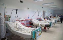 Afghanistan: Save the Children, l'87% delle strutture sanitarie ha chiuso per mancanza di aiuti e si prevede un aumento di 2.170 morti infantili ogni mese