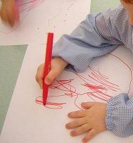 La Regione Lazio taglia le rette degli asili