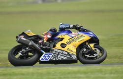 Pirelli annuncia le soluzioni di gara per il Campionato Mondiale MOTUL FIM Superbike che si corre in Australia