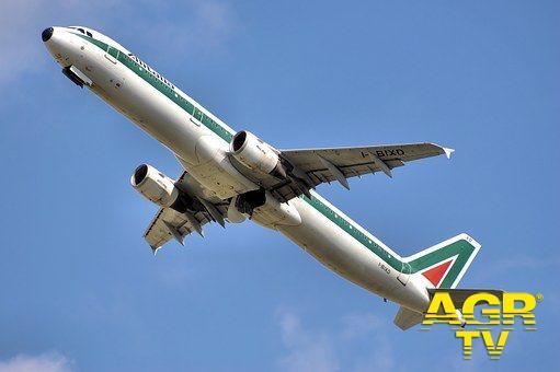 Vendere Alitalia? in questo momento è un errore