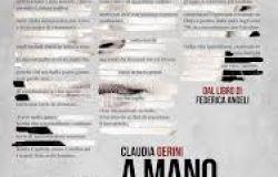 A mano disarmata...il film che racconta le inchieste di Federica Angeli arriva in Tv