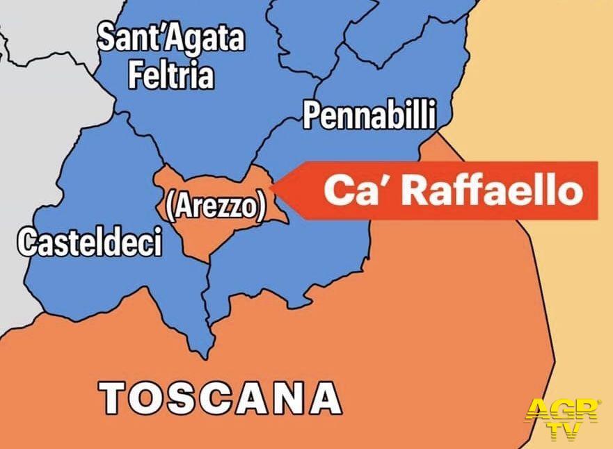 Coronavirus: I ristoratori di Firenze chiedono la zona rossa per la Toscana
