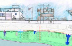 M5S - X Municipio: approvato il Piano dell'utilizzo degli arenili
