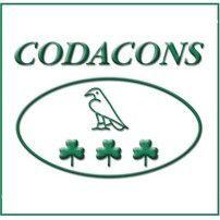 Codacons lombardia