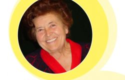 Narni, premio Anna Lizzi Custodi: Borsa studio su storia condizioni sanitarie in città