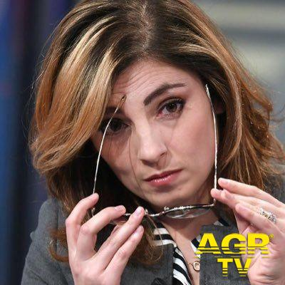 Laura Castelli Vice Ministro dell'Economia e delle Finanze Basta ideologia su cartelle e magazzino Fiscale, serve riformare la riscossione