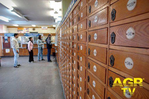 Fiumicino, emeregenza sanitaria uffici aperti solo su prenotazione