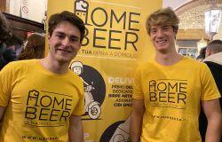 Homebeer...la birra artigianale a casa tua