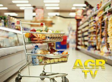 Alimentazione: scampata in extremis l'abrogazione delle sanzioni per adulterazione e contaminazione di alimenti
