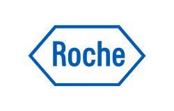 #Coronavirus: Roche si fa in 4 Farmaci e dispositivi medici, risorse economiche e umane per combattere la pandemia