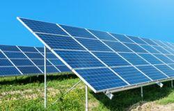 Fonti energetiche, stop alla burocrazia