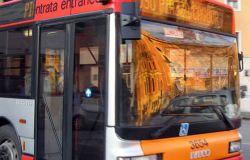 Vocaturo PD, tutela per gli autisti dell'atac: serve numero chiuso di passeggeri per mantenere la distanza di sicurezza