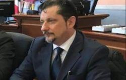 M5S  X municipio: Di Giovanni, anche se in sospensione, lavoriamo per i cittadini