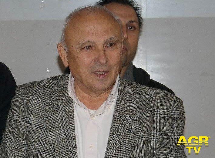 Enzo Sebastiano Zuanella