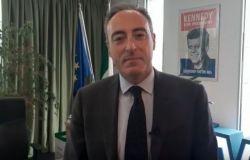 Coronavirus, Regione Lombardia: Assessore al welfare: incremento casi positivi va sempre rapportato a tamponi e popolazione