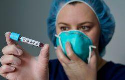 Covid-19 e dentista: le misure di sicurezza