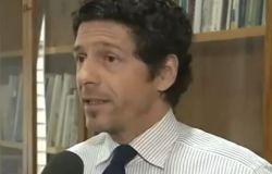 Gualtieri, decreto cura Italia da 25 mld; UNC, Ottima notizia 25 mld, ma misure insoddisfacenti per famiglie