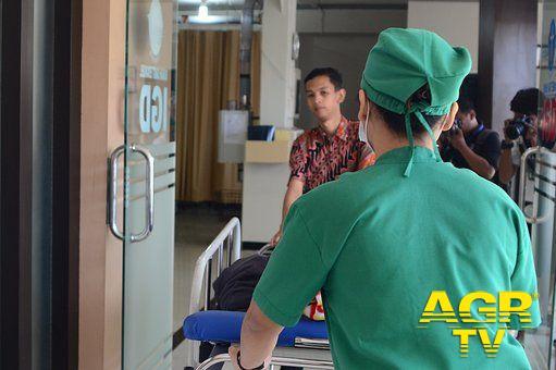 Long covid, servono linee guida da indicare ai medici per assistere i pazienti
