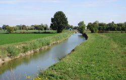 Dissesto idrogeologico, 20 milioni per i canali del Lazio, al via la messa in sicurezza
