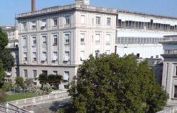 Restituire l'ex Forlanini alla Sanità del Lazio