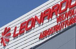 """Coronavirus; Palombella (Uilm): """"Leonardo modello da replicare in altre aziende metalmeccaniche"""""""