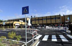 XMunicipio:Di Giovanni, lanciata petizione per ospedale G.B.Grassi su change.org affinché possa diventare un policlinico