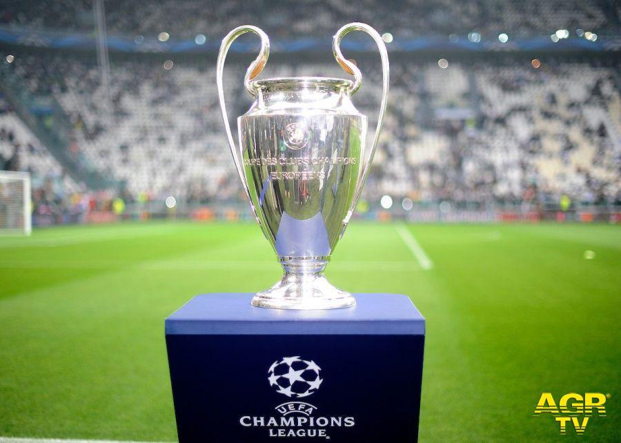 la-champions-league-delle-italiane