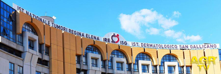 Istituto Dermatologico San Gallicano