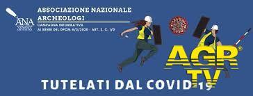 Emergenza sanitaria COVID-19 Lombardia