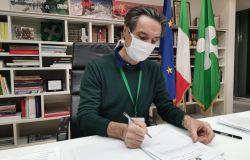 Milano, regole più stringenti per tutelare la salute dei cittadini