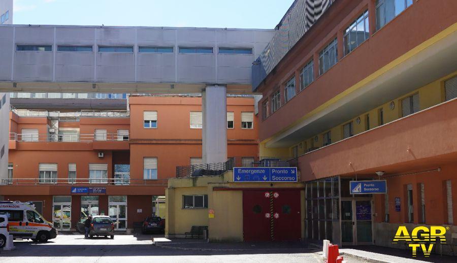Ospedale di Chieti