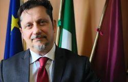 M5S - Di Giovanni, Fratelli d'Italia nella bufera, Malara chiede commissione scuola e Marchesi si dimette