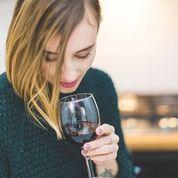 Un vino....al giorno, per il piacere del palato