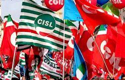 Coronavirus, sindacati Roma: Dipendenti Gruppo Secur senza stipendio da agosto e al lavoro senza mascherine