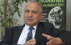 CORONAVIRUS, Il Presidente dell'Associazione Italiana Alberghi per la Gioventù, piena solidarietà