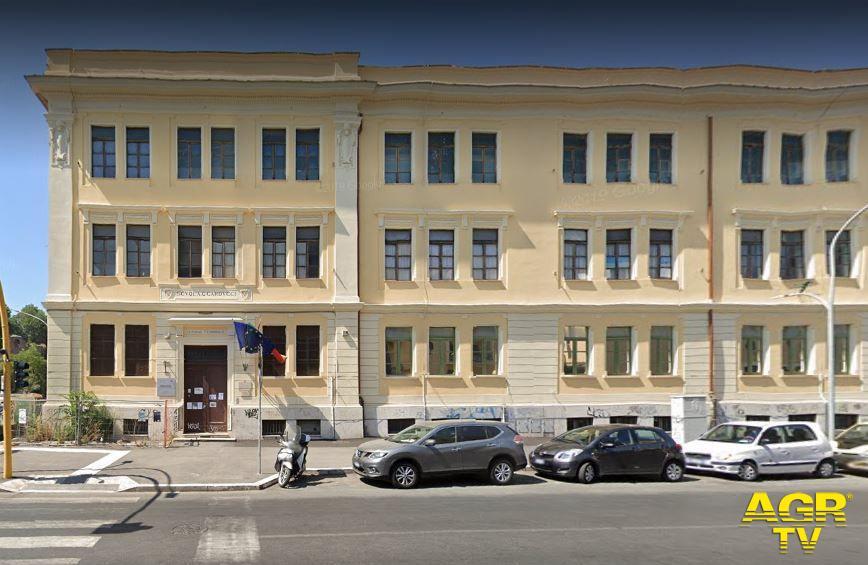 Samsung, e-learning con la Scuola Primaria Giosuè Carducci di Roma