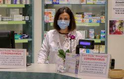Milano, Coronavirus, De Corato:ancora rapine nelle farmacie, aumentare i controlli