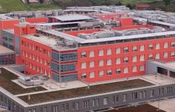 Nuovo Punto Unico di Accesso ai servizi socio-sanitari della Asl rm 6 ad Ardea