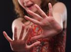 Fiumicino, in caso di violenza domestica...le donne non sono sole