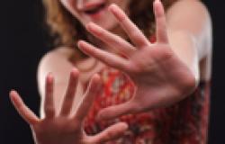 Fiumicino, Giornata contro la violenza sulle donne...le istituzioni sostengono la loro lotta