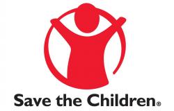 Garante infanzia: Save the Children, importante segnale per i bambini intrappolati tra crisi economica e contrazione delle opportunità educative